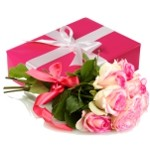 Sevastin Gifts & Flowers
